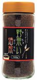 野茶い焙煎 チコリーコーヒー   100g 2本セット