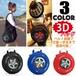 3way タイヤ型 リュックサック ショルダーバッグ カバン 鞄 3D バッグ キッズ 子供 学生 立体 タイヤ 男の子 リュック 860701