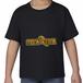 ロゴ Tシャツ | キッズ