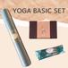 Yoga basic set
