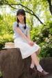 7/14(土) 第3回CCphoto in七北田公園