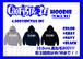 Goofy Stance HOODIE(受注予約受付中10/6-10/20)