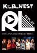 2nd LIVE DVD 2019.5.3「REPLAY」