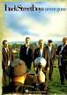 A01i79 バックストリート・ボーイズ  ネヴァー・ゴーン(ピアノ、ボーカル、ギター/L. ROBBINS, D. MUCKALA, J. CATES, M. SANDBERG, L. GOTTWALD, B. DALY, C. FARREN, J. ONDRASIK, G. WATTENBERG, R. YACOUB, R. BAHNCKE, R. TROMBERG, B. MANN, W. GAGEL, ALEXANDER F. BARRY, S. PEIKEN, P. WILTSHIRE/楽譜)