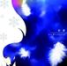 CD【初雪】