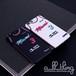 「NBA」マイアミ ヒート 2017-19シーズン シティーエディション ジャージ ドウェインウェイド ハッサンホワイトサイド サイン入り iPhoneXS iPhone8 ケース