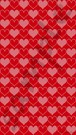 21-a-1 720 x 1280 pixel (jpg)