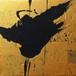 [絵画|Artworks] 間 -HAZAMA- 20