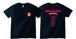 3rdツアーTシャツ