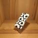 iPhone6/6S マリメッコ調 Flower case