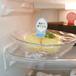 冷蔵庫ペッタ