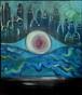 2008 soul Live paint
