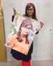 【正月までスペシャル特価】ポスター3種セット【※限定4セット】