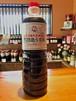 丸大豆本醸造うす塩 1リットル(ペットボトル)こいくち