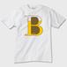 BEER T BR Tシャツ