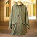 70~80's FRENCH ARMY M64 PARKA ONE WASH - 4