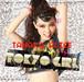 TANAKA ALICE   /  『TOKYO GIRL』 通常盤【CD】