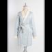 long kimono style GC180946A
