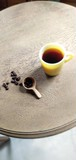 自家焙煎コーヒー豆*フェアトレード・オーガニック