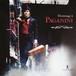 [中古CD] パガニーニへの讃歌~古楽から現代までの無伴奏作品集 マーロフ