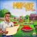Minigolf Designer / ミニゴルフデザイナー