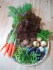 旬のおまかせ野菜セットSサイズ