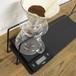 コーヒードリッパースタンド01