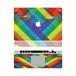 Mac Design 108