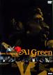 アル・グリーン DVD