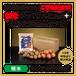精米ふっくりんこ5kg+いもたま各2kgセット(キタアカリ・玉ねぎ)