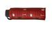 折りたたみデザイン傘 19D形式 コンテナ:赤