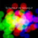 """""""Scramble"""" --- techno, electro"""