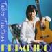 CDアルバム「プリメイロ」