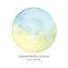 Harmonious Colors - ヒーリングジャズ - 桃瀬茉莉