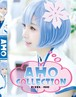 AHO「AHO Collection」