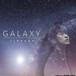 3rd Single GALAXY DVD付CD