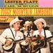 CD 「FOGGY MOUNTAIN JAMBOREE / FLATT & SCRUGGS」
