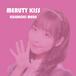 MERUTY KISS/楠 芽瑠