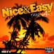 NICE&EASY VOL.4