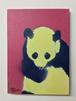 『 Happy Panda 』1