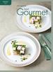 best Gourmet   ナヴィエ