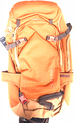 【バックカントリーギア レディース6点セット】3日間レンタルプラン