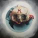 """【予約/12""""】Mantle As Mandrill - Mantle EP5 """"Core Of The Underground XIII"""""""