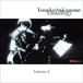 【シングルCD】サカノウエヨースケ「Anthology Vol.1」