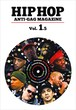 Hip Hop Anti-GAG Magazine vol. 1.5/Genaktion
