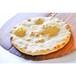 スイート素焼きピザ Mサイズ(24cm)冷凍ピザ
