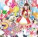 CD「つめこみ☆ちっく」アルバム
