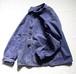フランス製 ワークジャケット