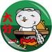 缶バッチ【ご当地シリーズ】九州地方 大分