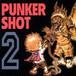 V.A / PUNKER SHOT2